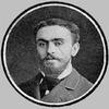 Georges Hüe